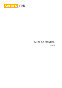 Sveden_Tra_grafisk_manual_141215-1